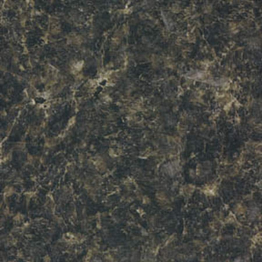 Formica Brand Laminate 30-in x 96-in Labrador Granite-Etchings Postform Laminate Kitchen Countertop Sheet