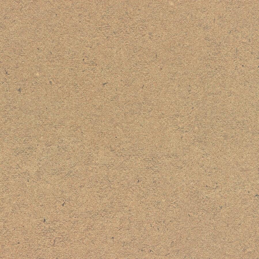 Formica Brand Laminate Patterns 30-in x 144-in MDF Solidz Matte Laminate Kitchen Countertop Sheet