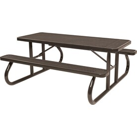 Picnic Tables At Lowes Com