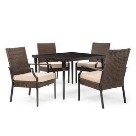 Outdoor Patio Furniture Lexington Ky.Patio Furniture Sets At Lowes Com