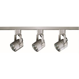Royal Pacific Lighting Ceiling Fans At Lowes