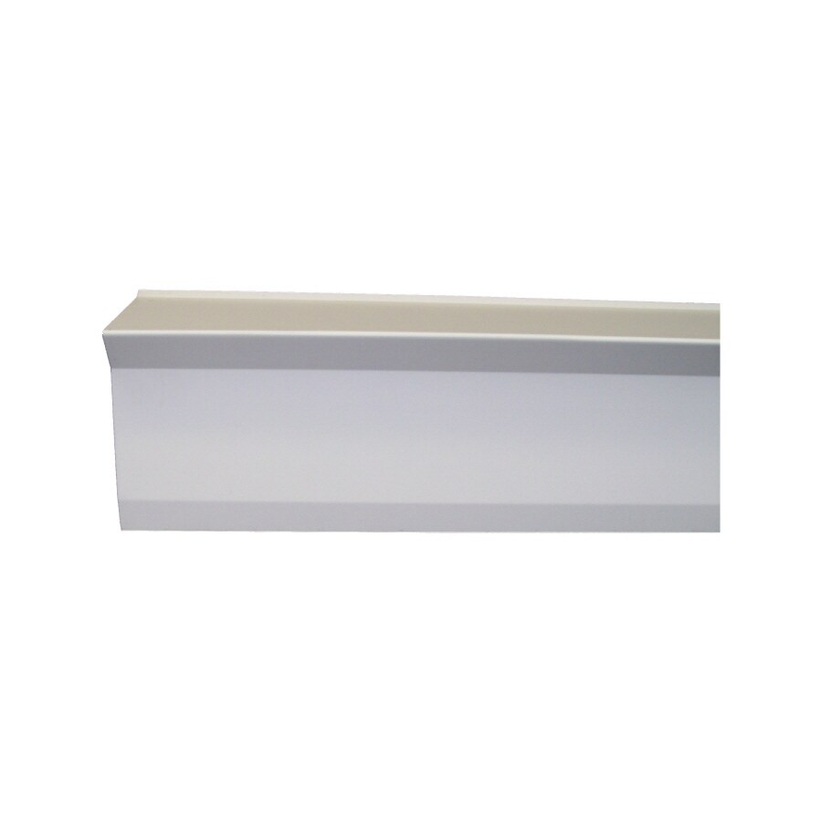 Aluminum Roof Snow Guard
