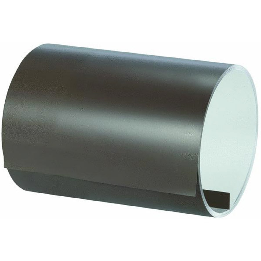 Roll Flashing