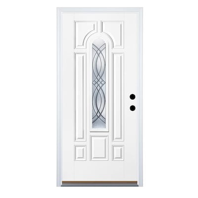Front Doors At Lowes Com Shop exterior doors top brands at lowe's canada online store. front doors at lowes com