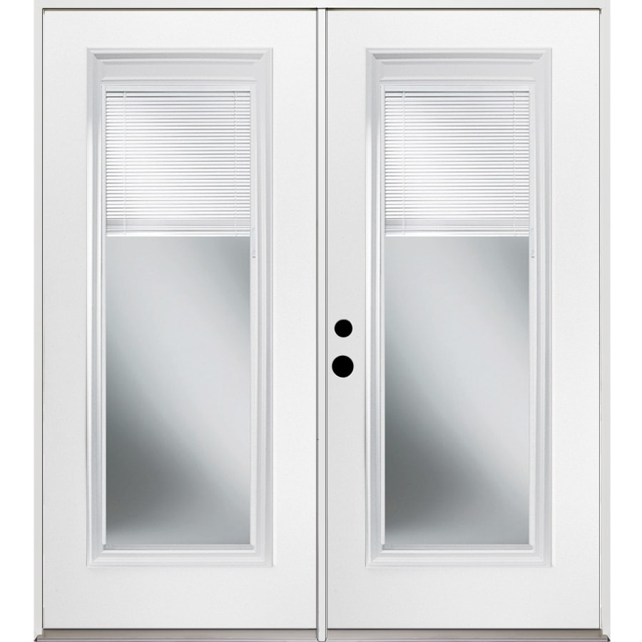 cheap blind stock baliblinds s roman lowes fresh door blinds hd beautiful panel bali parts window ideas of sliding club