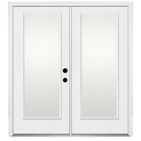 Shop special order windows and doors at for Special order french doors