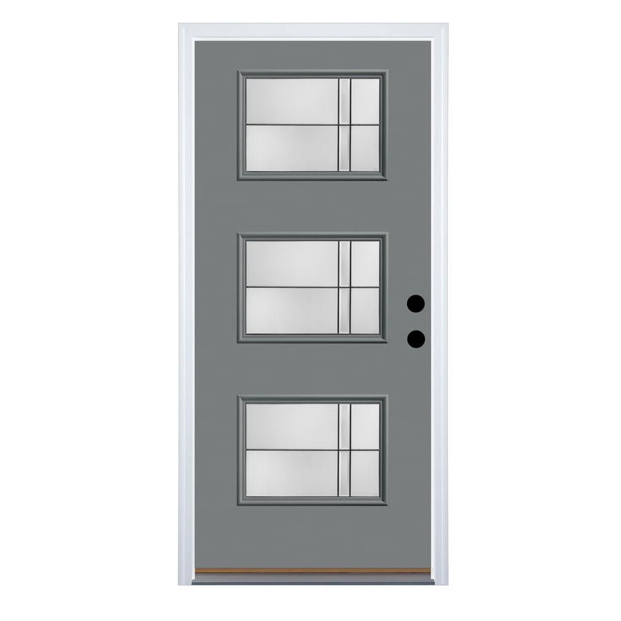 Right Outswing Door Amp Double Doors Swing Direction Active
