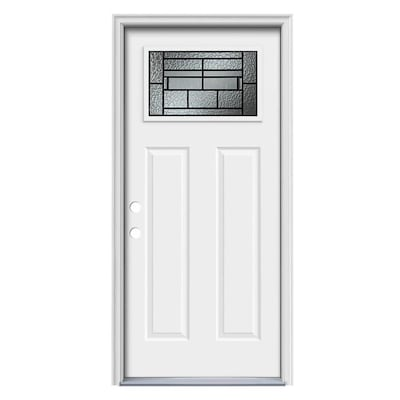 Steel Front Doors At Lowes Com Homestead interior doors offers a great selection of exterior doors as well. steel front doors at lowes com