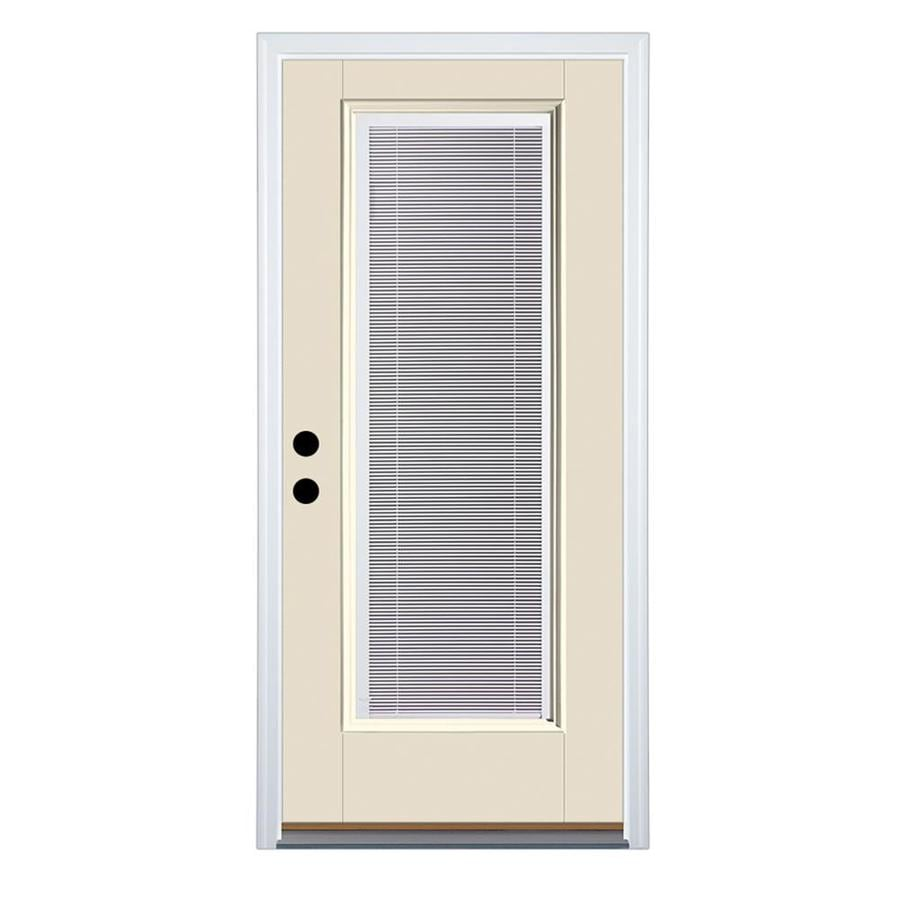 Lowes Exterior Doors 36 X 80 / **all tools and hardware are included in the handy tool kit.** 36 door (75415) specs.