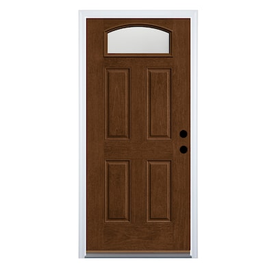 Reed Front Doors At Lowes Com Awe first rate lowes door frame door frame lowes exterior door frame reliabilt steel door private. reed front doors at lowes com