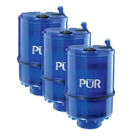 Replacement Water Filters Amp Cartridges At Lowesforpros Com
