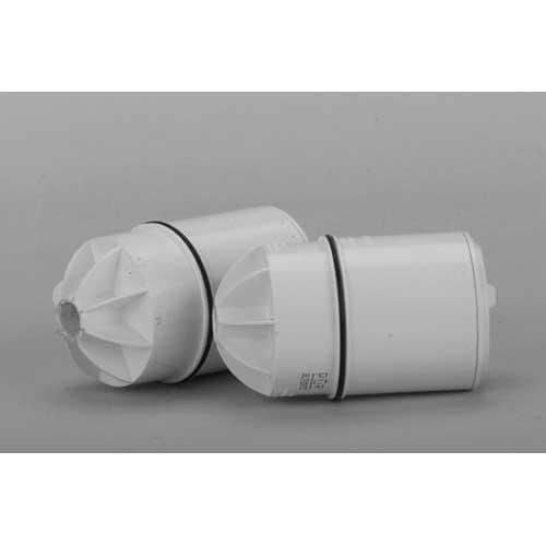 Shop PUR® PuR 3-Stage Faucet Mount Replacement Filter at Lowes.com