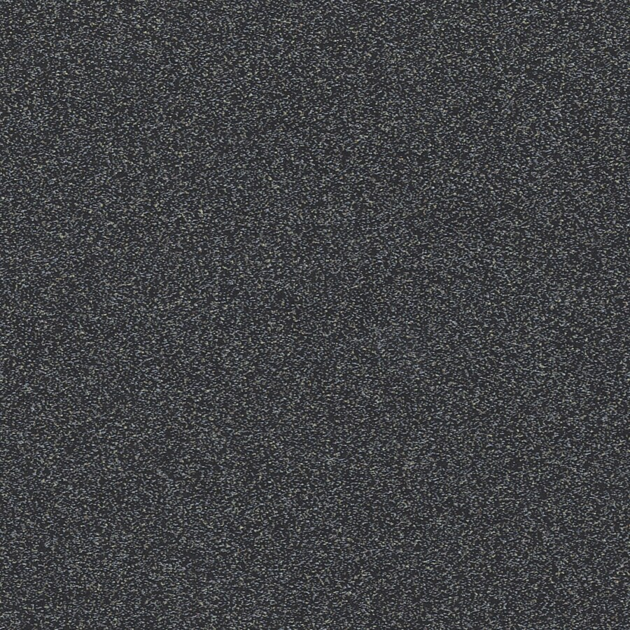 Wilsonart 36-in x 120-in Graphite Nebula Laminate Kitchen Countertop Sheet