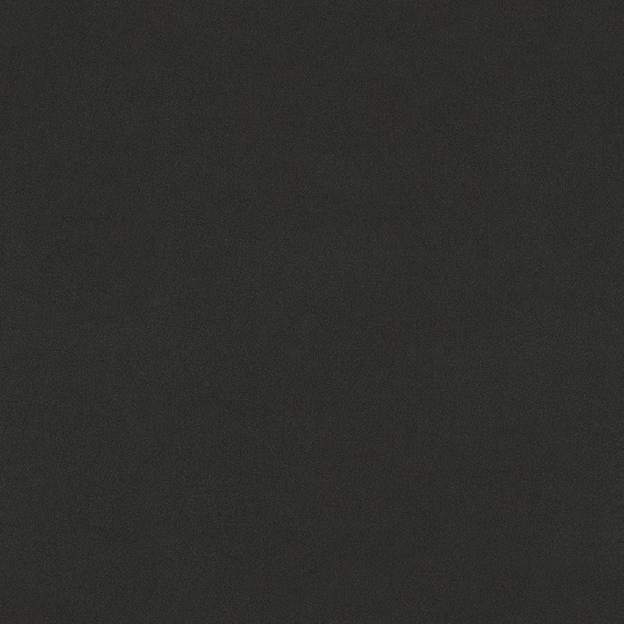 Wilsonart Standard 36-in x 144-in Graphite Nebula Laminate Kitchen Countertop Sheet
