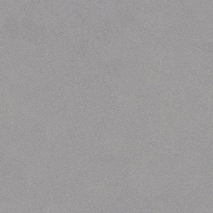 Wilsonart 36-in x 96-in Cloud Nebula Laminate Kitchen Countertop Sheet