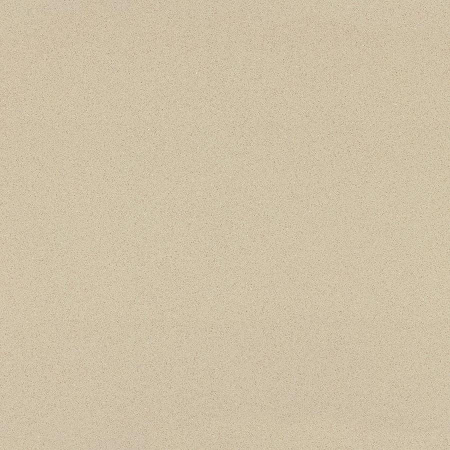 Wilsonart 48-in x 144-in Neutral Glace Laminate Kitchen Countertop Sheet