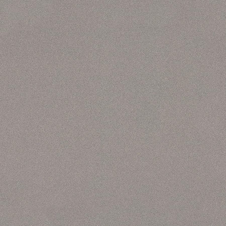 Wilsonart 48-in x 96-in Grey Nebula Laminate Kitchen Countertop Sheet