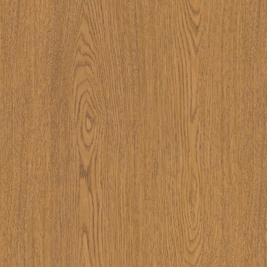 Wilsonart 48-in x 96-in Bannister Oak Laminate Kitchen Countertop Sheet