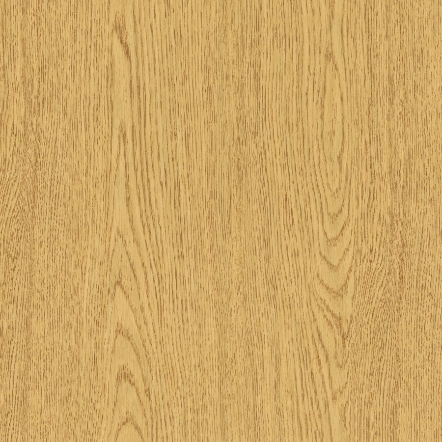 Wilsonart 36-in x 120-in Bannister Oak Laminate Kitchen Countertop Sheet
