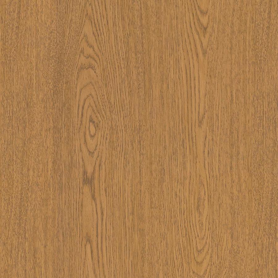 Wilsonart 48-in x 144-in Bannister Oak Laminate Kitchen Countertop Sheet