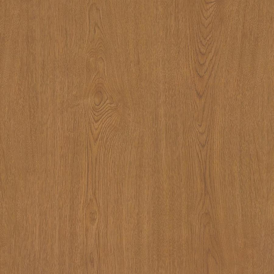 Wilsonart Standard 48-in x 96-in Solar Oak Laminate Kitchen Countertop Sheet