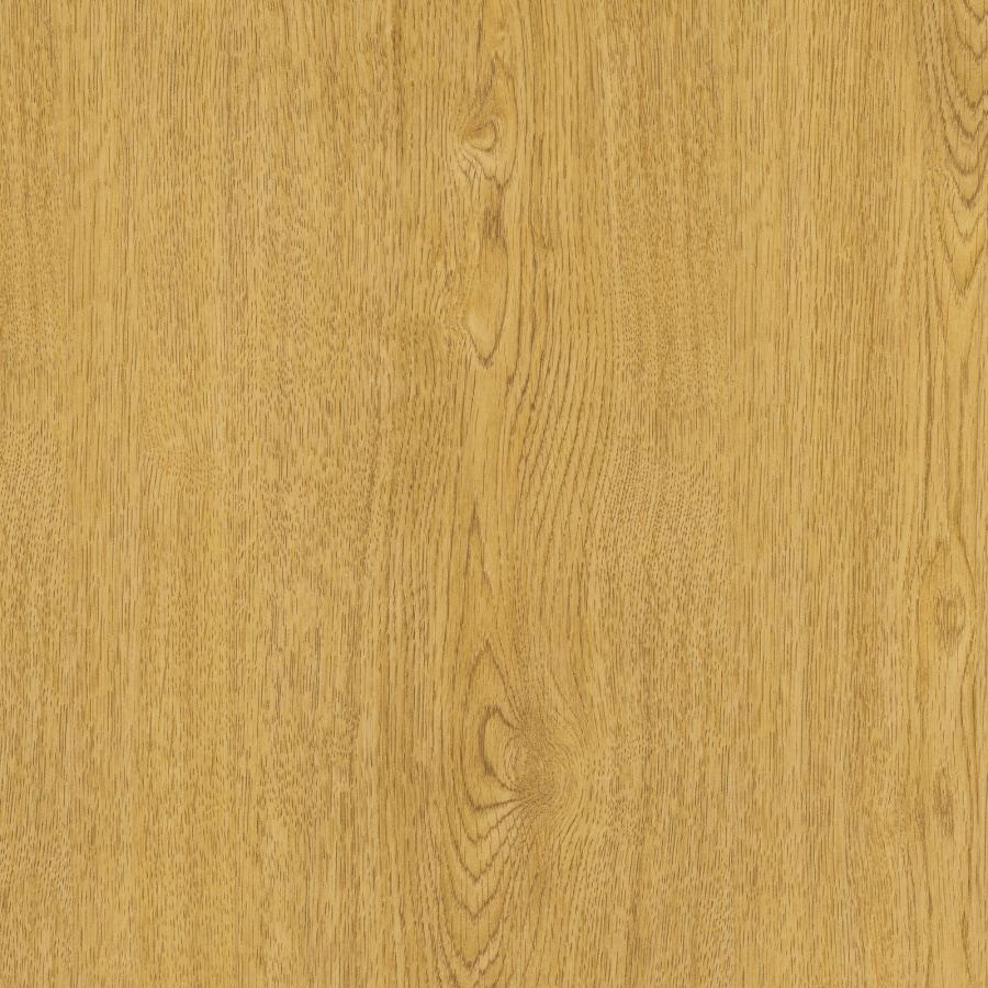 Wilsonart 36-in x 144-in Solar Oak Laminate Kitchen Countertop Sheet