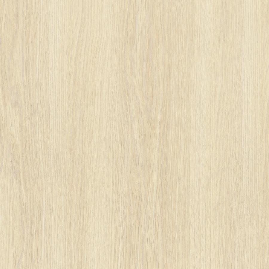 Wilsonart Standard 60-in x 96-in Beigewood Laminate Kitchen Countertop Sheet