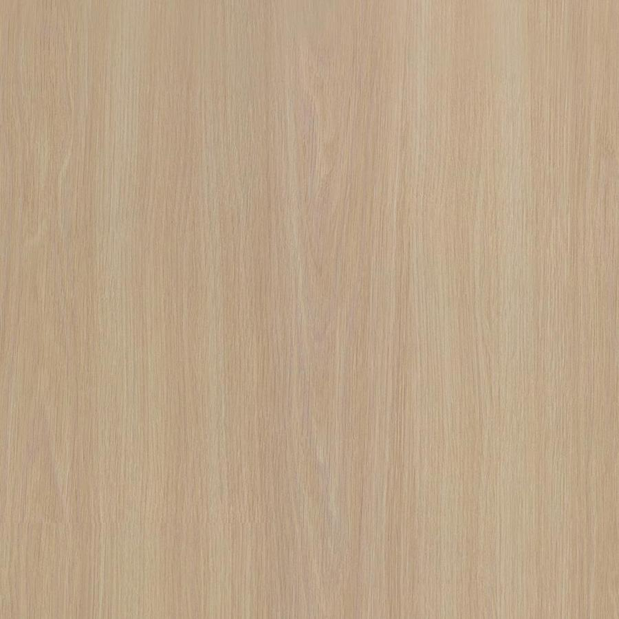 Wilsonart Standard 60-in x 144-in Beigewood Laminate Kitchen Countertop Sheet