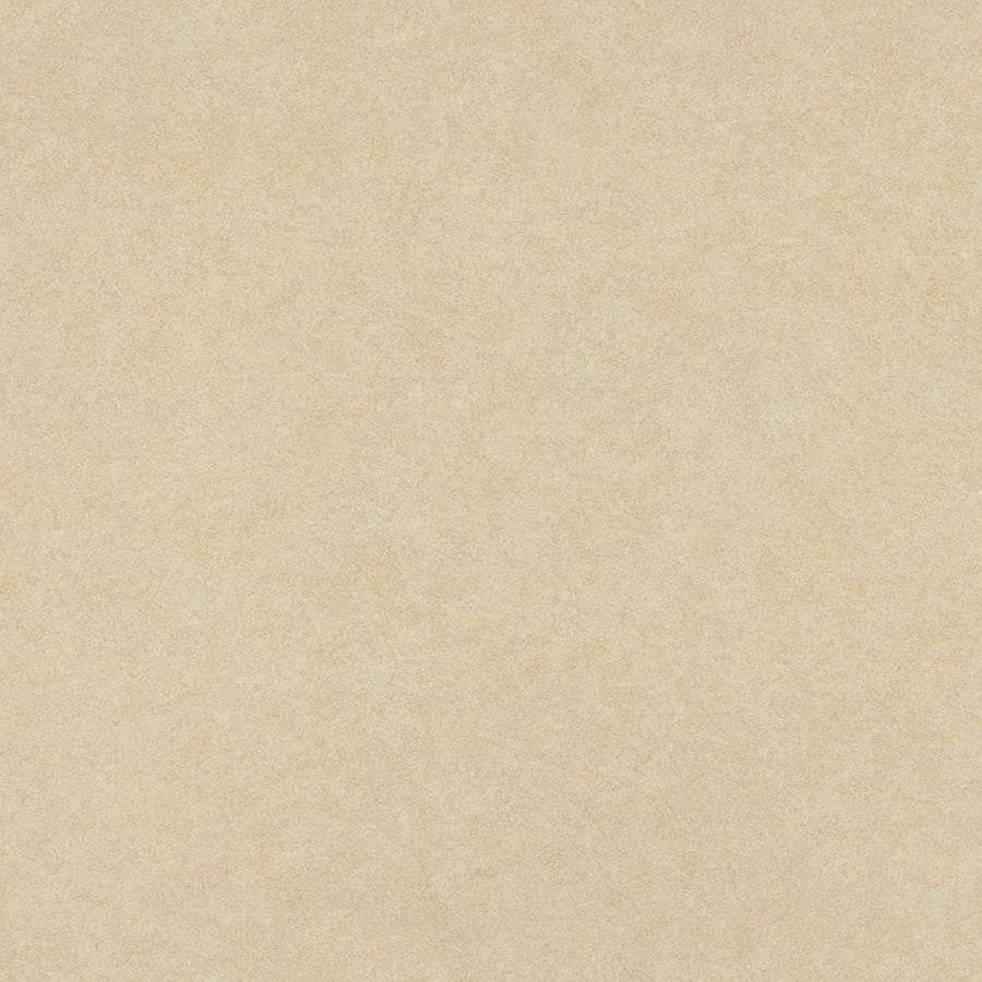 Wilsonart Standard 48-in x 96-in Pampas Laminate Kitchen Countertop Sheet