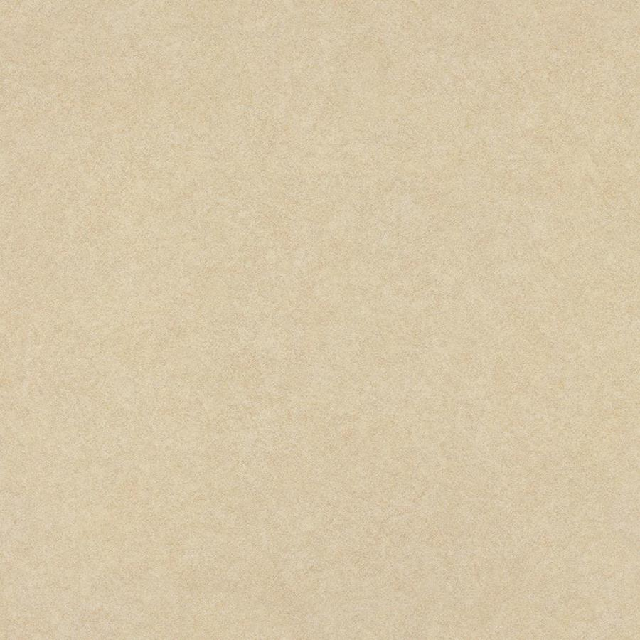 Wilsonart 36-in x 120-in Pampas Laminate Kitchen Countertop Sheet