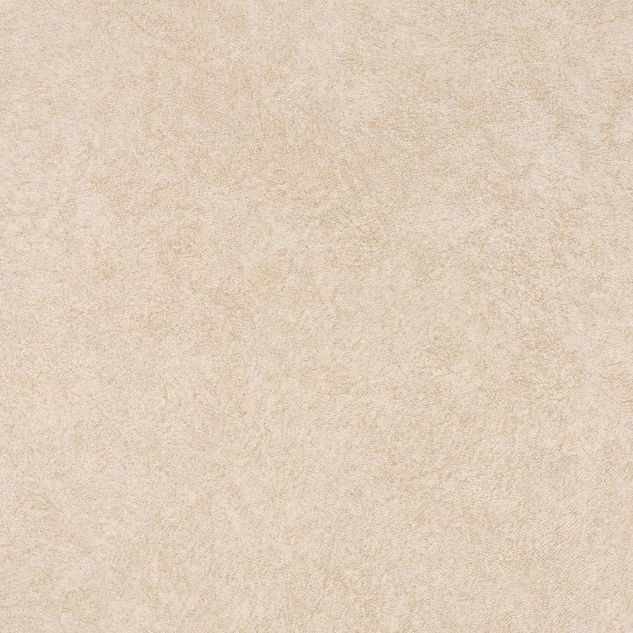 Wilsonart Standard 60-in x 96-in Almond Leather Laminate Kitchen Countertop Sheet