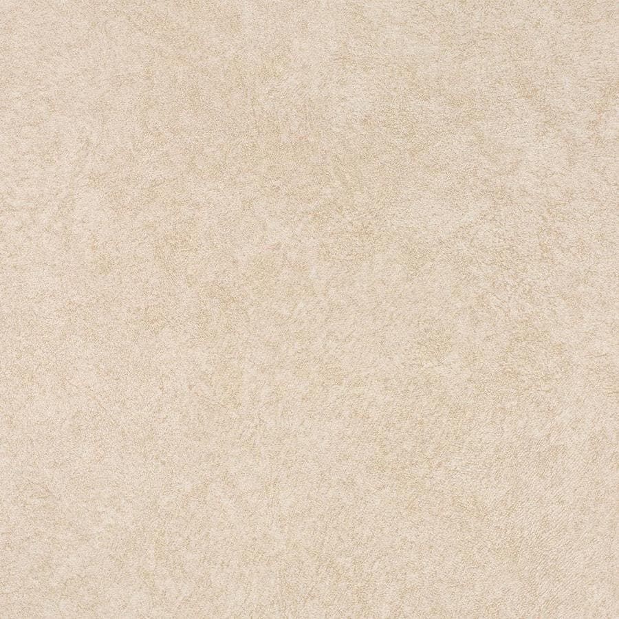 Wilsonart 36-in x 96-in Almond Leather Laminate Kitchen Countertop Sheet