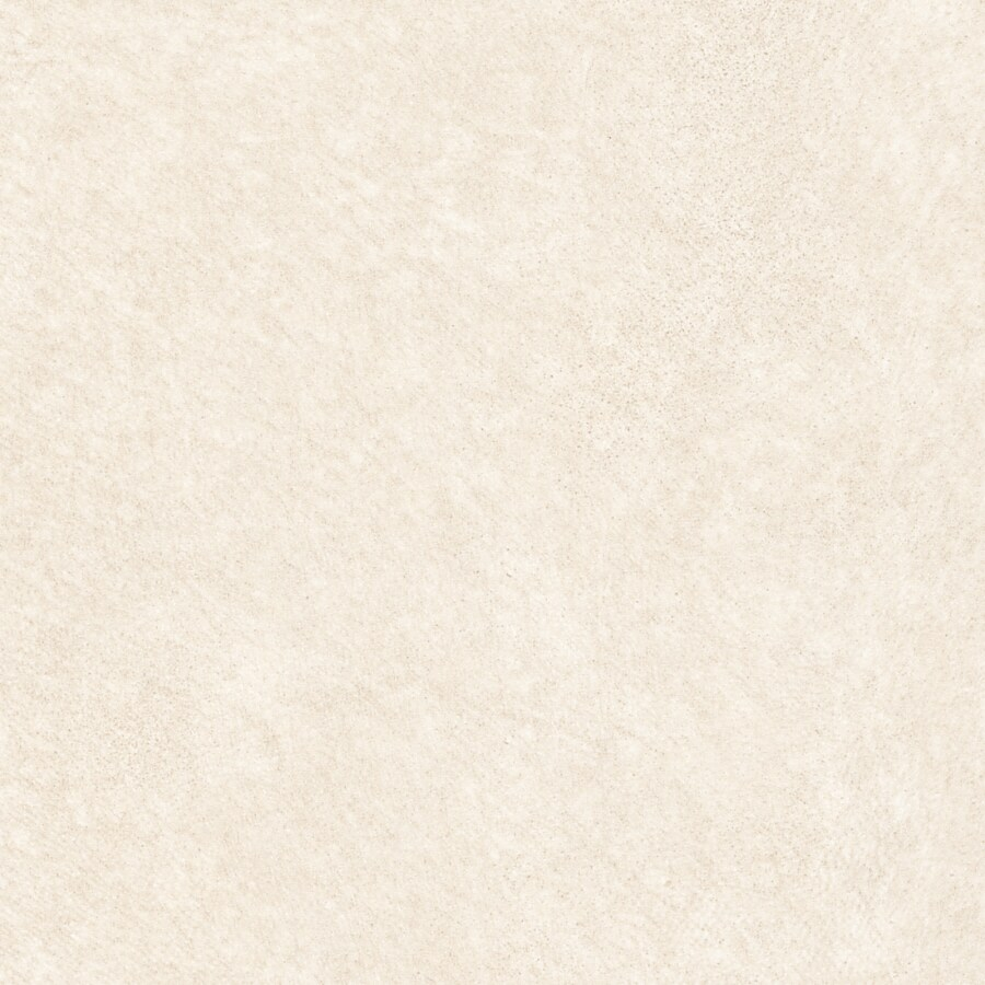 Wilsonart Standard 60-in x 144-in Almond Leather Laminate Kitchen Countertop Sheet