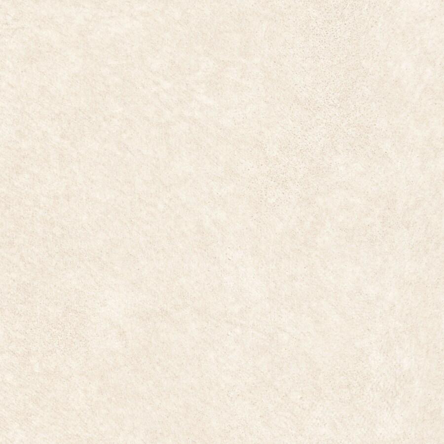 Wilsonart Standard 48-in x 120-in Almond Leather Laminate Kitchen Countertop Sheet