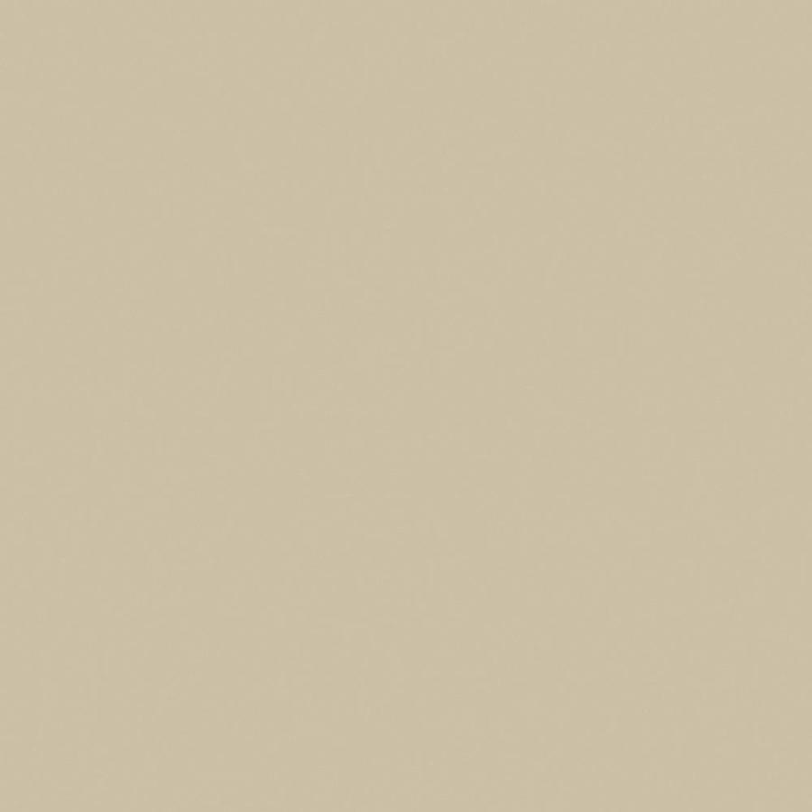 Wilsonart Standard 60-in x 144-in Natural Almond Laminate Kitchen Countertop Sheet