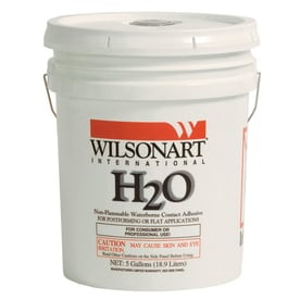 Wilsonart Construction Adhesive Multiple Colors/Finishes