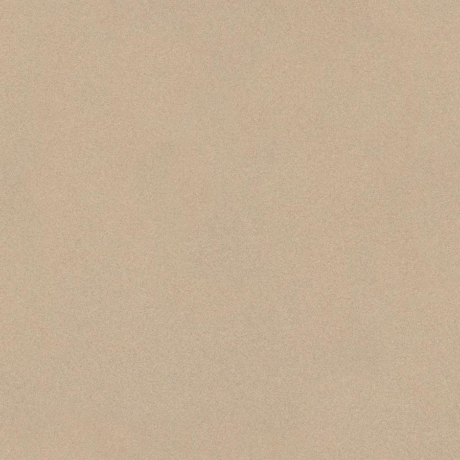 Wilsonart 48-in x 120-in Natural Nebula Laminate Kitchen Countertop Sheet