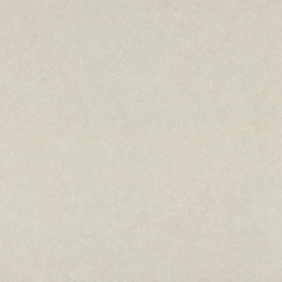 Wilsonart 36-in x 120-in Beige Pampas Laminate Kitchen Countertop Sheet