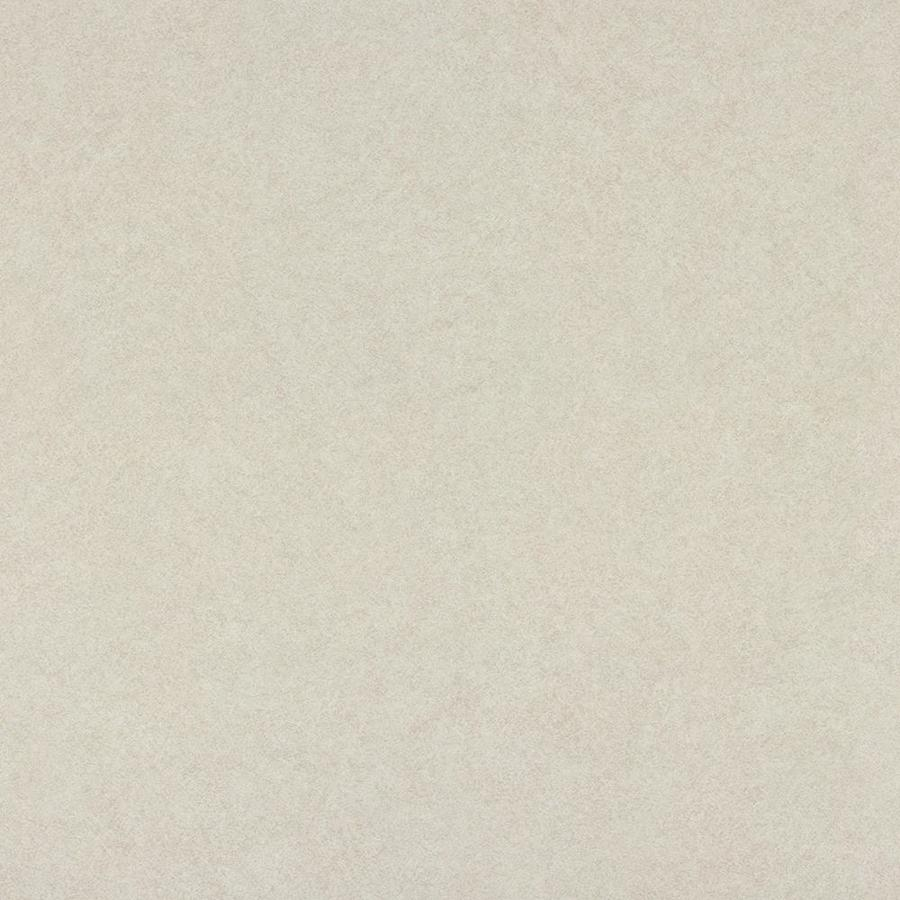 Wilsonart Standard 48-in x 120-in Beige Pampas Laminate Kitchen Countertop Sheet