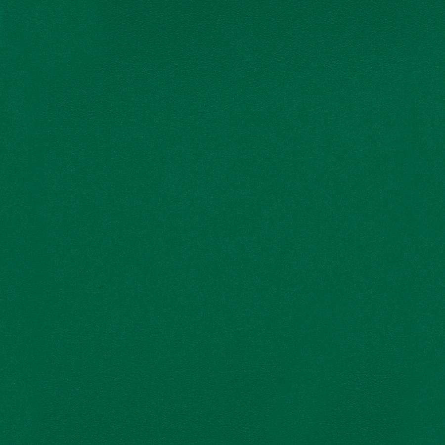 Wilsonart 36-in x 96-in Hunter Green Laminate Kitchen Countertop Sheet