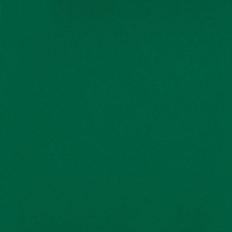Wilsonart 48-in x 96-in Hunter Green Laminate Kitchen Countertop Sheet