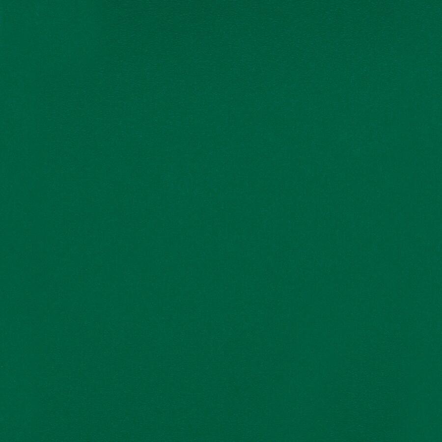 Wilsonart 36-in x 144-in Hunter Green Laminate Kitchen Countertop Sheet