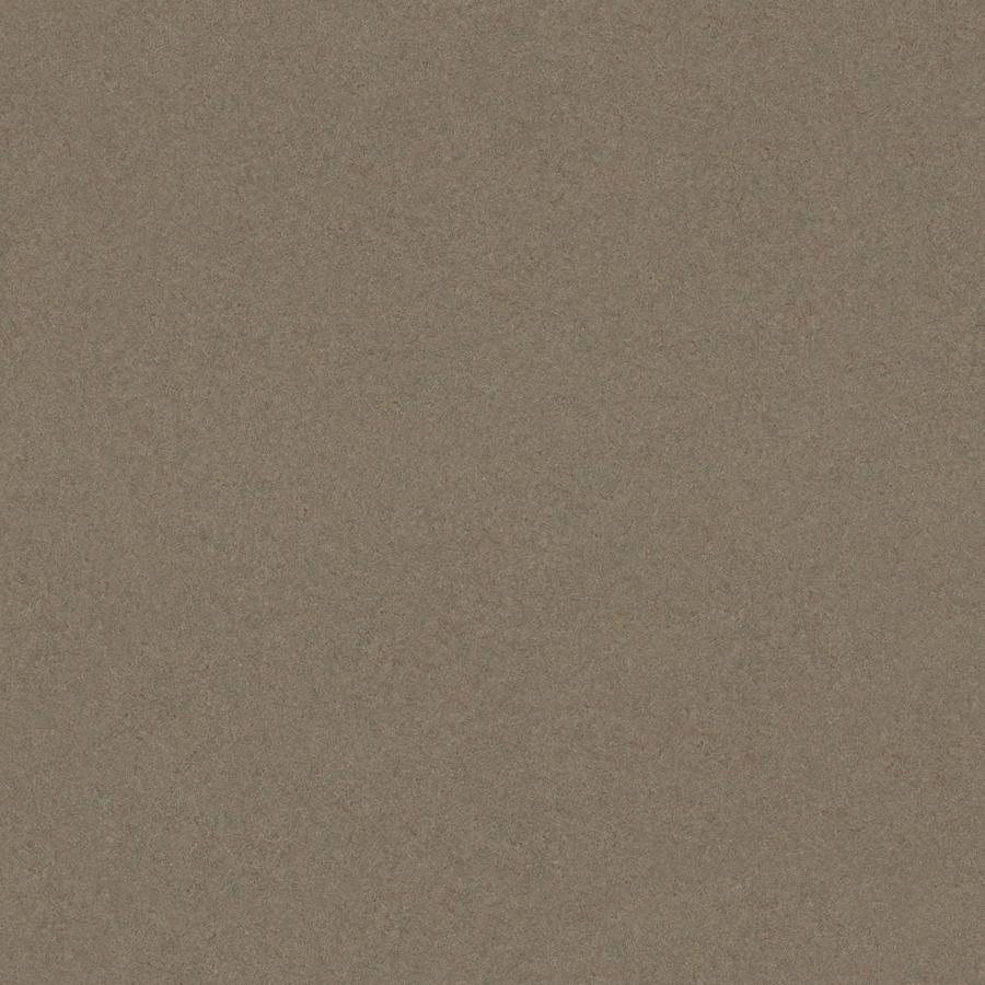 Wilsonart Standard 48-in x 120-in Bronze Legacy Laminate Kitchen Countertop Sheet