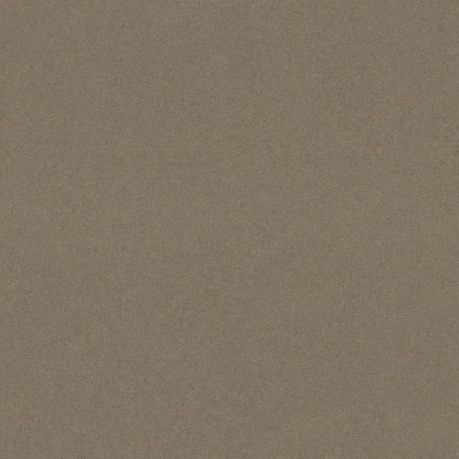 Wilsonart Standard 48-in x 144-in Bronze Legacy Laminate Kitchen Countertop Sheet