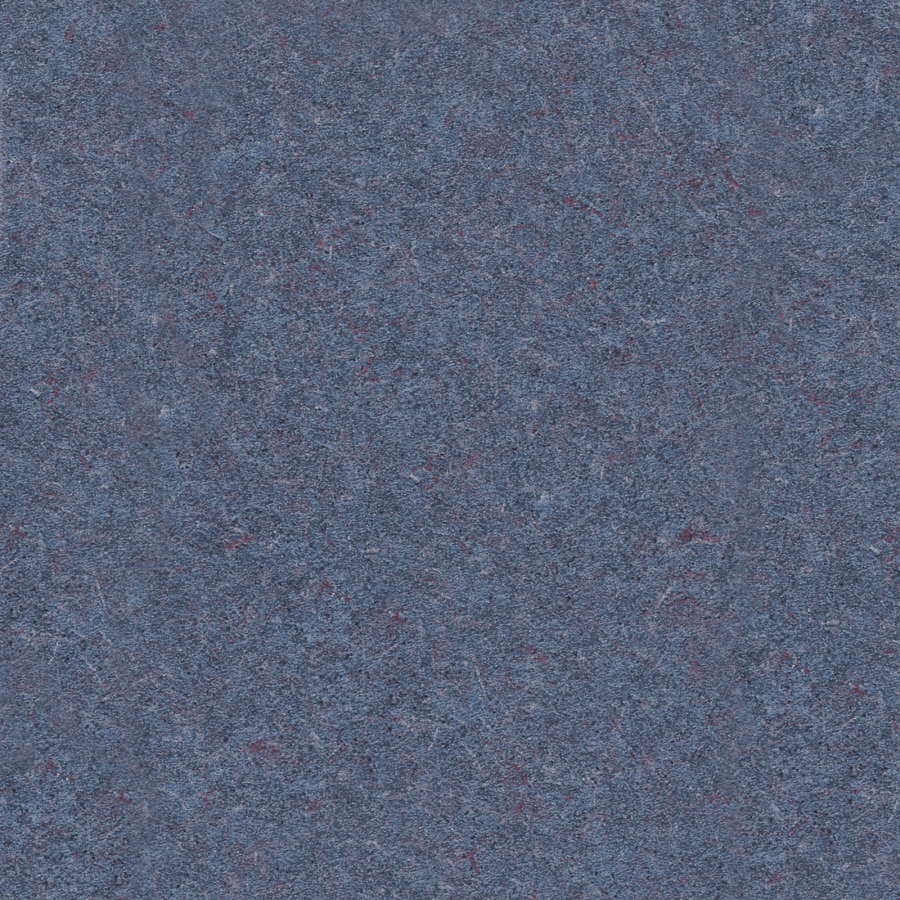 Wilsonart 60-in x 96-in Navy Legacy Laminate Kitchen Countertop Sheet