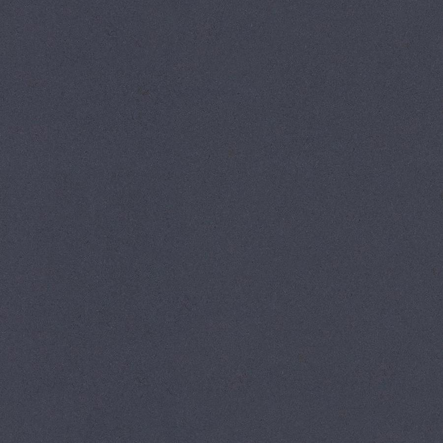 Wilsonart Standard 36-in x 96-in Navy Legacy Laminate Kitchen Countertop Sheet