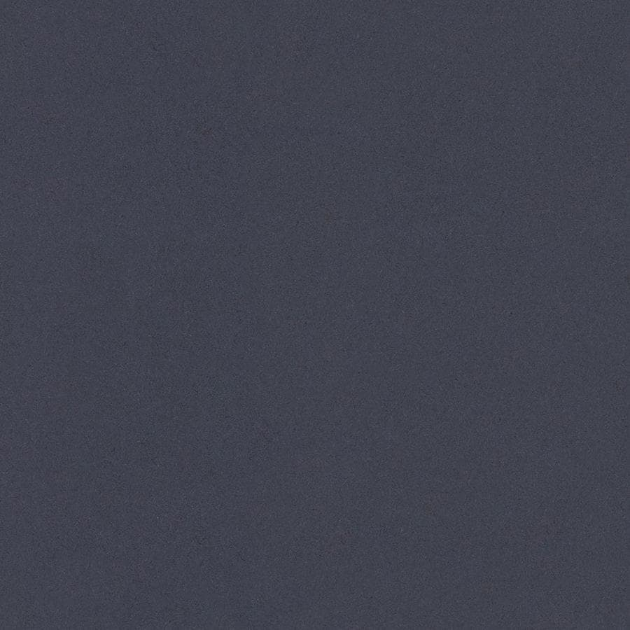 Wilsonart 48-in x 120-in Navy Legacy Laminate Kitchen Countertop Sheet