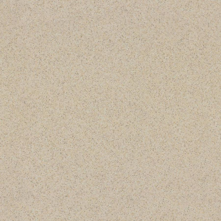 Wilsonart Standard 36-in x 144-in Mystique Dawn Laminate Kitchen Countertop Sheet