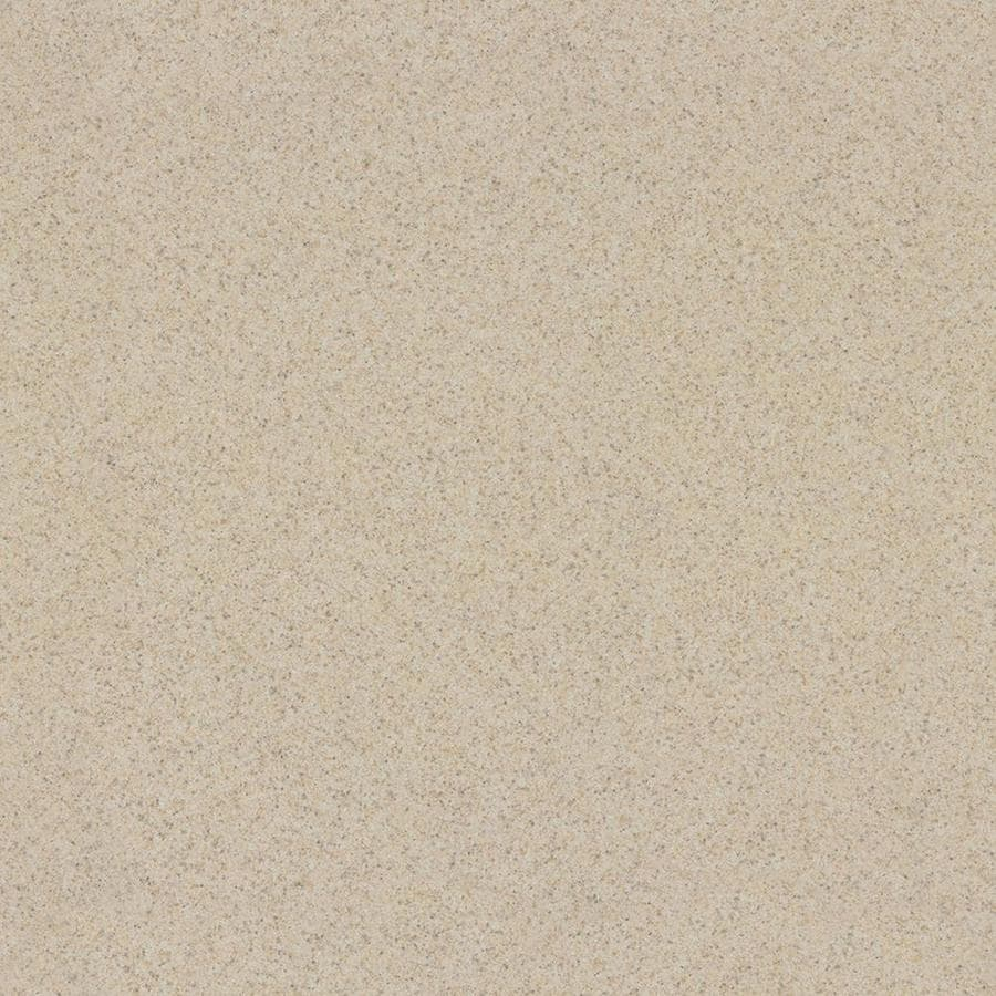 Wilsonart Standard 48-in x 144-in Mystique Dawn Laminate Kitchen Countertop Sheet