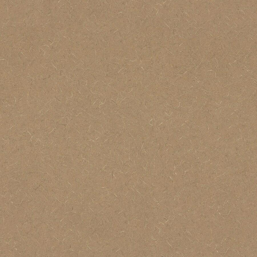 Wilsonart Standard 48-in x 96-in Natural Tigris Laminate Kitchen Countertop Sheet